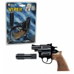 E. Viper pištolj 20,3cm ( 62-807200 )