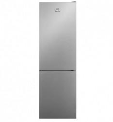 Electrolux kombinovani frizider lnt5mf32u0 ( 17245 )