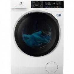 Electrolux masina za pranje i susenje vesa ew8w261b ( 17710 )