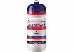 Elite bidon elite corsa katusha 550 ml ( 619 )