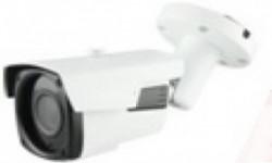 Elteh kamera IP321862 2mpix 2.8-12mm video nadzor IP kamera, 3MP@20fps 40m, POE, vodootporna 4950