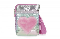 Enso torba na rame pink ( 90.150.21 )