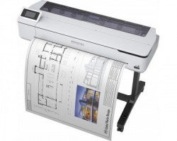 Epson SureColor SC-T5100 inkjet štampač ploter
