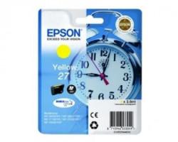 Epson T2704 žuti kertridž