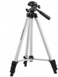 Esperanza ef109 drzac za fotoaparat