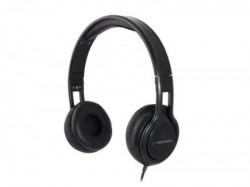 Esperanza eh211k slušalice stereo sa mikrofonom