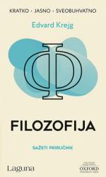 FILOZOFIJA - Edvard Krejg ( 10031 )