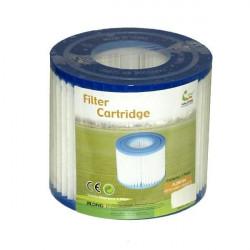 Filter za pumpu ( 26-390000 )