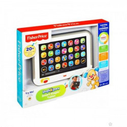 Fisher price - tablet sveznalica ( MADLM37 )