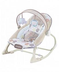 Fitch Baby ležaljka za bebe 29289 ( 29289 )