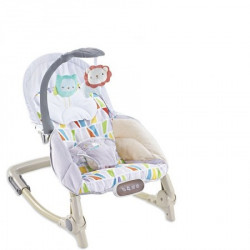 Fitch Baby ležaljka za bebe 29291 ( 29291 )