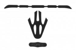 Force rezervni ulošci za kacigu force hal ( 90249101 )