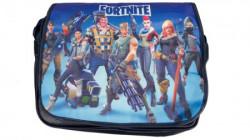Fortnite Messenger Bag 07 ( 033399 )