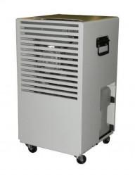 Fral FD33 ECO Profesionalni odvlaživač vazduha