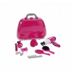 Frizer SET BE1353 ( 13985 )