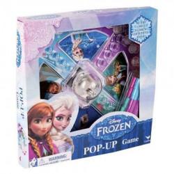 Frozen covece ne ljuti se ( SM6033079 )