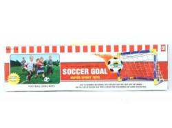 Fudbal set 05326 ( 11/05326 )