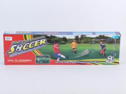 Fudbal set 56x15x6cm ( 103335 )