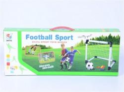 Fudbalski Set ( 544390 )