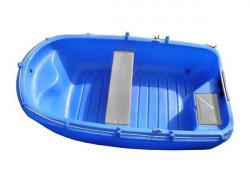 Fun - Yak Helix plavi Čamci