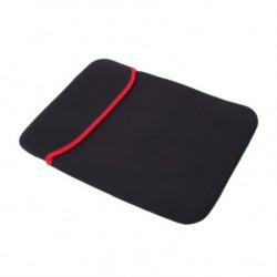 "Futrola za tablet 9"" ( TAB-Bag9/BK )"