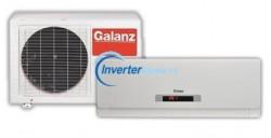 Galanz AUS-18H53R120C9 Inverter klima uređaj 18000Btu