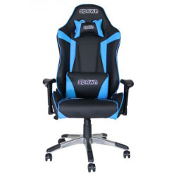 Gaming Chair Spawn Champion Series Blue ( CP-BC1F )