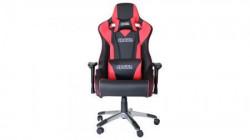 Gaming Chair Spawn Flash Series Blue XL ( FL-BL1I-XL )