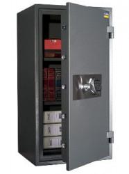 Garant 95 EL Protivprovalni i vatrootporni sef sa elektronskom bravom