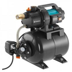 Gardena pumpa 3700/4 sa rezervoarom ( GA 09023-20 )