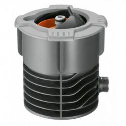 Gardena sp izlazna dozna sprinkler ( GA 08250-20 )