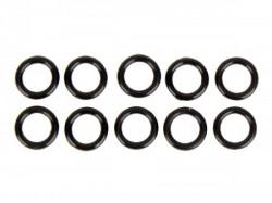 Gartenmax gumice za plastične spojke set 10 kom ( 0300600 )