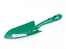 Gartenmax lopata mala 275mm ( 0320317 )
