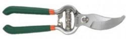 Gartenmax makaze baštenske 200mm ( 0315155 )