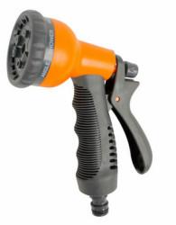 Gartenmax pištolj za crevo više funkcija ( 0320218 )