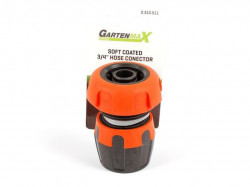 "Gartenmax spojka plastična 3/4""- lux ( 0310511 )"
