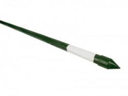 Gartenmax štap za biljke 20x2400mm ( 0325204 )
