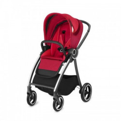 GB Kolica Maris 2FE Bold sport red ( 108308 )