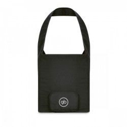 GB torba za kolica Pockit ( 41108090 )
