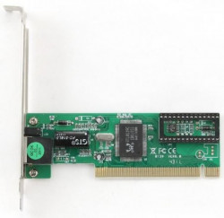 Gembird PCI mrezna kartica 10/100 NIC-R1