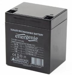 Gembird punjiva baterija 12V 4.5AH 89x70x100 mm BAT-12V4.5AH