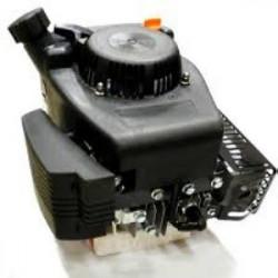 GGP SV 140 4,5KS Ugradni motor za kosačicu ( 100.140 )