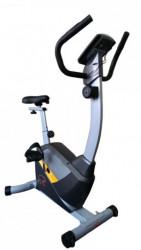 Gim Fit trenažer-sobni bicikl 8509 ( 291090EO )