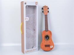 Gitara ( 293719 )