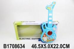 Gitara 46x5x22 ( 1708634 )