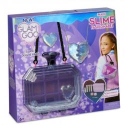 Glam goo deluxe set ( 560104 )