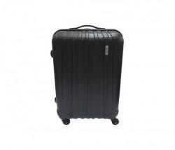 Globe Traveler kofer traveller Black s ( 412.ABS7216-BLK1.S )