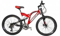 """Glory Bike bicikl 21S-26"""" S106 ( g26s106 )"""