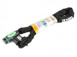 Glory Bike lanac za vezivanje 8 x 900 mm ( 0200338 )