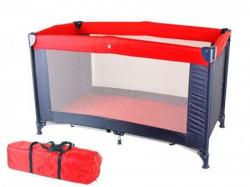 Glory Bike prenosivi krevetac dečiji ( P02-SIF2C2 )